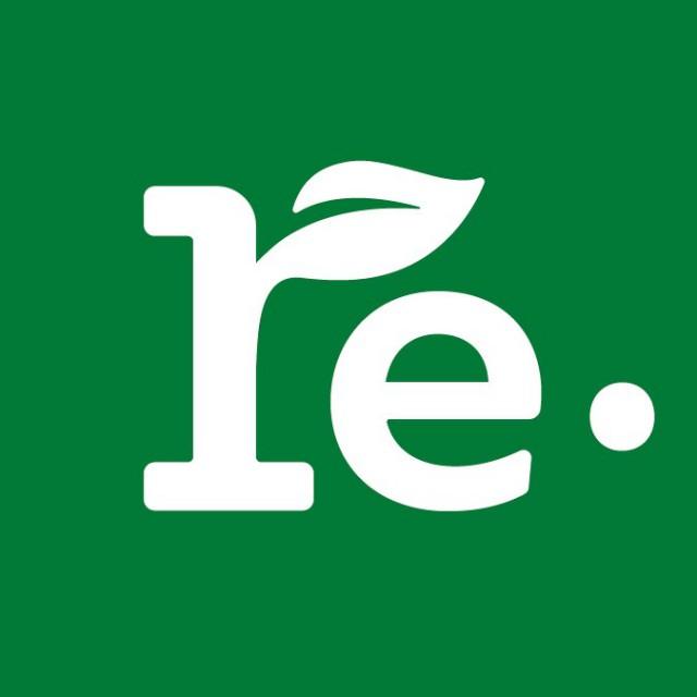 Ecobot Nestlé