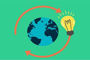 6 dicas para potencializar seu negócio social.