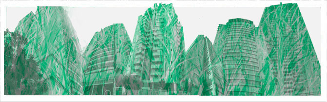 Instituto Muda - Empresa para reciclagem condominios sao paulo