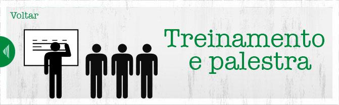Instituto Muda - Treinamento palestras reciclagem sao paulo